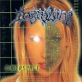 Ingrowing - Cyberspace