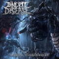 Inherit Disease - Visceral Transcendence