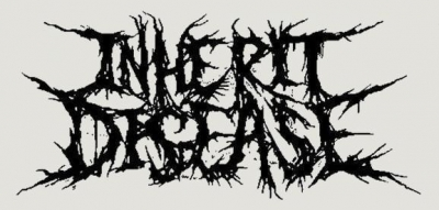 Inherit Disease