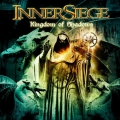 InnerSiege - Kingdom Of Shadows