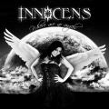 Innocens - Where Are No Angels