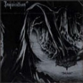 Inquisition - Summoning the Black Dimensions in the Farallones / Nema