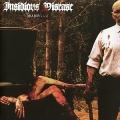 Insidious Disease - Shadowcast