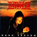 Intense - Dark Season