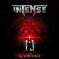Intense - The Shape of Rage