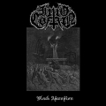 Into Coffin - Black Ascension