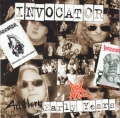 Invocator - Early Years