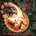 Ira - The Syndrome of Decline