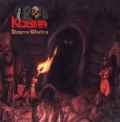 Iron Kobra - Dungeon Masters