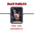 Iron Maiden - Beast Over Hammersmith