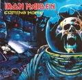 Iron Maiden - Coming Home