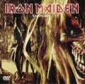Iron Maiden - Rainmaker -DVD-