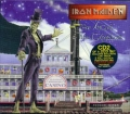 Iron Maiden - The Angel And The Gambler -Part 2-