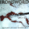 Ironsword - Return Of The Warrior
