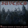 Iuvenes - Towards Sources of Honour and Pride