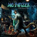 Jag Panzer  - The Deviant Chord