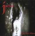 Jarboe - The Men Album
