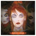 Jarboe - Thirteen Masks