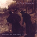 Judas Iscariot -  Distant in Solitary Night Empire of the Sea