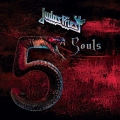 Judas Priest - 5 Souls