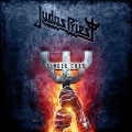 Judas Priest - Single Cuts - The Complete UK Singles Collection