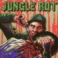 Jungle Rot - Darkness Foretold