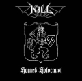KILL - Horned Holocaust