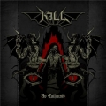 KILL - No Catharsis