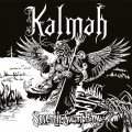 Kalmah - Seventh Swampony