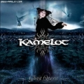 Kamelot - Ghost Opera (EP)