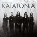 Katatonia - Introducing Katatonia