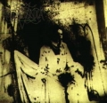 Katatonia - Sounds of Decay