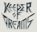 Keeper_Of_Dreams