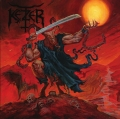 Ketzer - Satan's Boundaries Unchained