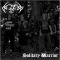Ketzer - Solitary Warrior