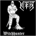 Ketzer - Witchhunter