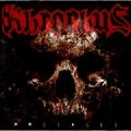 Khrophus - Pressages