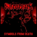 Khrophus - Symbols From Death