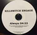 Killswitch Engage - Always