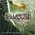 Killswitch Engage - As Daylight Dies Album Sampler
