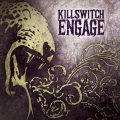 Killswitch Engage - Killswitch Engage (2009)