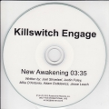 Killswitch Engage - New Awakening