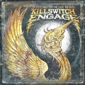 Killswitch Engage - Strength of the Mind