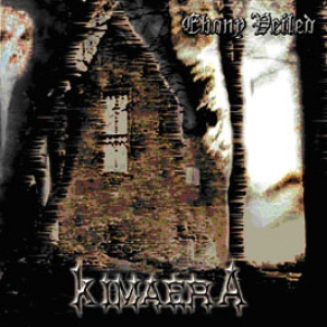Kimaera - Ebony Veiled