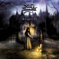 King Diamond - Abigail II: The Revenge