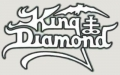 King_Diamond