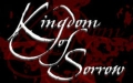 Kingdom_Of_Sorrow
