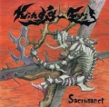 Kings-Evil - Sacrosanct