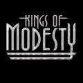 Kings of Modesty - Kings Of Modesty