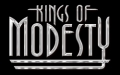 Kings_of_Modesty
